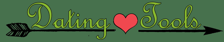 Themenwald-Dating-Paradies