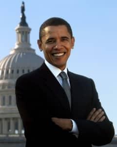 Obame - Wie gewinne ich das Herz einer Frau