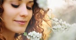 Traumfrau Suche Frau fürs Leben